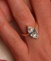 Victoria Beckham Wedding Ring by 212 Best Rings Images On Pinterest Rings Jewelry And Wedding Bands