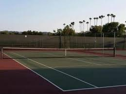 tennis courts with lights near me van nuys sherman oaks tennis courts city of los angeles department