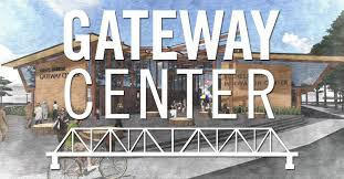 building new home design center forum gateway center plans are the focus of upcoming forum lunch kxro