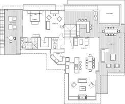 luxury beach house floor plans pictures australian beach house floor plans the latest