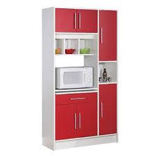 discount meuble de cuisine cbel cuisines part 93