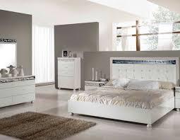 Grey Nursery Bedding Set by Bedding Set Green Bedding Sets Amazing White And Grey Bedding