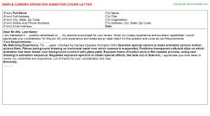 Cover Letter Animation by Resume Cv Cover Letter Write A Cover Letter To Introduce A Resume