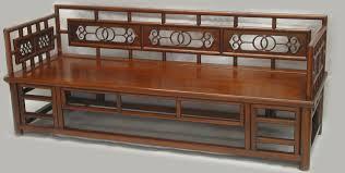 antique chinese furniture u0026 accessories vintage u0026 unique home