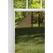gila frosted window film window film lowes modern window films with window film lowes