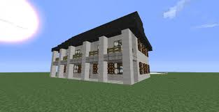 plantation style house plantation style home minecraft project