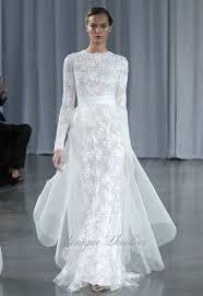 jewish wedding info u2013 monique lhuillier spring bridal 2013 fall 2014