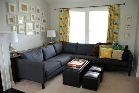 ikea karlstad sofa lively green door navigating the ikea warranty process
