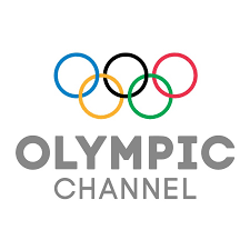 Youtube Com Let The Bodies Hit The Floor by Olympic Youtube