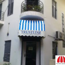 Awnings Cost 263 Best Awnings Images On Pinterest Retractable Awning To