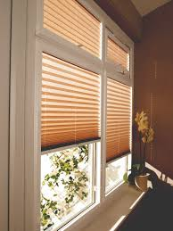 made to measure blinds pleated blinds perfect fit blinds in st