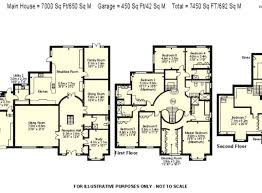 100 adobe floor plans adobe ranch apartments in henderson