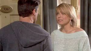 hairstyles of nicole on days of our lives eric and nicole days of our lives days of our lives pinterest