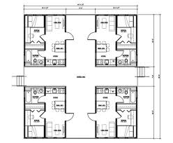 How Much Do House Plans Cost How Much Does A House Plan Cost In Kenya Escortsea