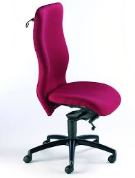 Serta Desk Chair 23 Best Executive Office Chairs Images On Pinterest Executive