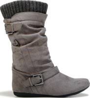 s xoxo boots s knee high boots famousfootwear com
