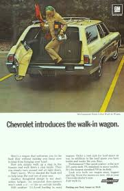 72 best chevrolet 1969 to 1970 images on pinterest chevrolet