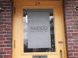 glass door signs unlimited signs designs u0026 graphics inc glass etching u0026 led