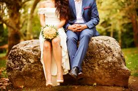 photography wedding 6 wedding splurges worth the money