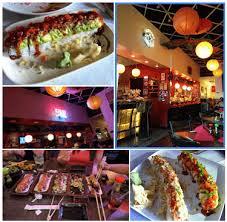 japanese cuisine near me temari japanese cuisine gilbert az 85234