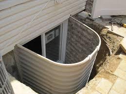 breathtaking basement escape window marvelous ideas what are