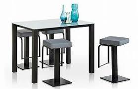 table de cuisine hauteur 90 cm table hauteur 90 cm table hauteur 90 cm cuisine table console