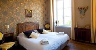 chambre d hote vezelay maison salvard chambres et table d hôtes