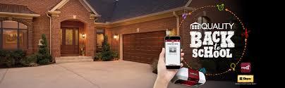 Garage Door Sensor Blinking by Garage Door Sensor Blinking Home Interior Design