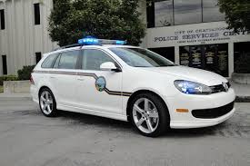 car volkswagen jetta vw offers chattanooga police jetta sportwagen tdis to keep