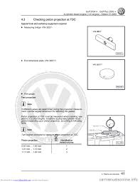 volkswagen golf plus 2005 1k 5 g service workshop manual
