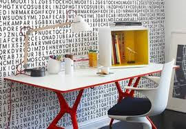 mesmerizing 25 office wall papers design ideas of office