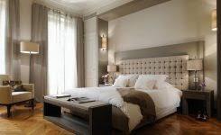 d馗oration angleterre pour chambre deco pour une chambre avec d coration angleterre pour chambre