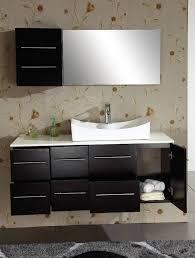 Kraftmaid Bath Vanity Contemporary Bathroom Vanities Toronto Bathroom Decoration
