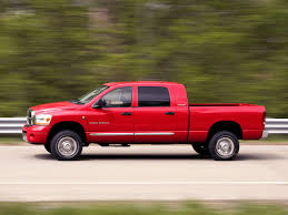 2006 dodge ram 2500 mega cab car autos gallery