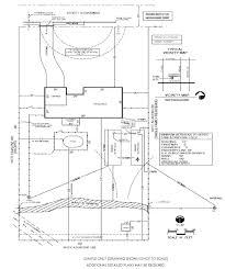 residential site plan residential building code book tags residential building plan