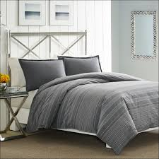 Colored Down Alternative Comforter Bedroom Design Ideas Amazing Light Gray Twin Comforter Duvet