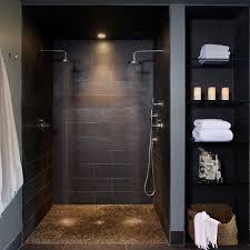 masculine bathroom ideas 20 masculine bathroom designs black shower masculine bathroom and