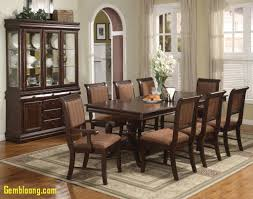 traditional dining room furniture sets marceladick com dining room dining room chair set new dining room furniture set