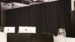 blackout curtain uses blackout curtains