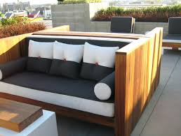 garden bench plans woodworking free outdoor curved wooden