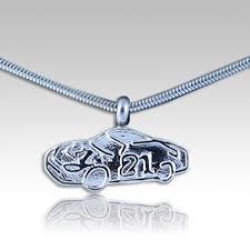 crematory jewelry bass mollett publishers inc