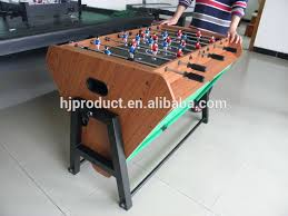 3 in 1 pool table air hockey factory manufacturer classic design durable 3 in 1 pool soccer air