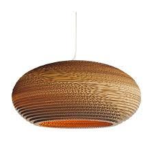 brown pendant light best large pendant lighting 47 for single light pendant with large