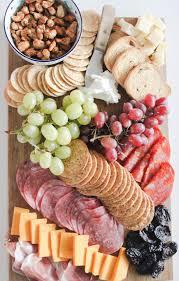 easy cheese board interior design small home style
