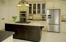 Small Galley Kitchen Designs Pictures Small Galley Kitchen Design Excellent Designs Ideas Kitchen