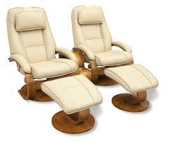 swivel recliner oslo 52 series merlot swivel recliner w ottoman 52 l03 09 625