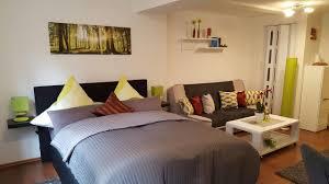 Schlafzimmer Betten H Fner Ferienwohnung Ferienwohnung Am Frauentor Deutschland Eisenach