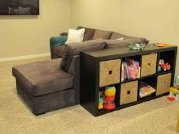 Living Room Toy Storage Home Design 89 Extraordinary Living Room Storage Cabinets
