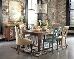 dining table simple dining dining table design diy rustic dining