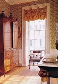 French Country Window Valances Christine Fife Interiors Design With Christine